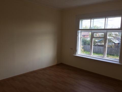 Трех комнатную квартиру - Фото 4