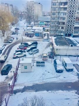 Квартира по адресу Московский проспект 26. - Фото 2