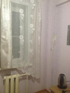 Продажа квартиры, Чита, Весенняя - Фото 4