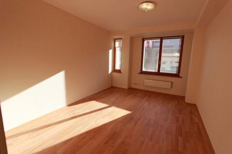 Продажа квартиры, Купить квартиру Рига, Латвия по недорогой цене, ID объекта - 313136540 - Фото 1