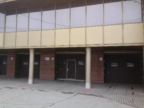 Аренда офиса, Тольятти, Ул. Ботаническая - Фото 1