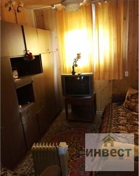 Селятино ул.Спортивная - Фото 4