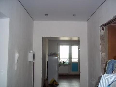 1 комн. квартира в новом доме ул. Сидора Путилова, д. 45 - Фото 2