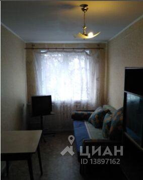 Продажа комнаты, Калининград, Улица Георгия Димитрова - Фото 1