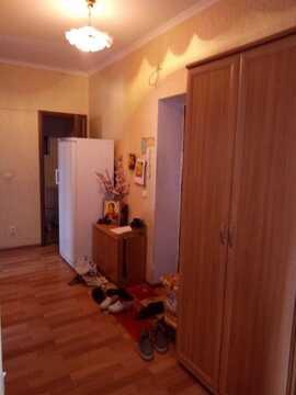 Продается 2-квартира 65 кв.м на 4/9 кирпичного дома по ул.Свердлова,1 - Фото 4