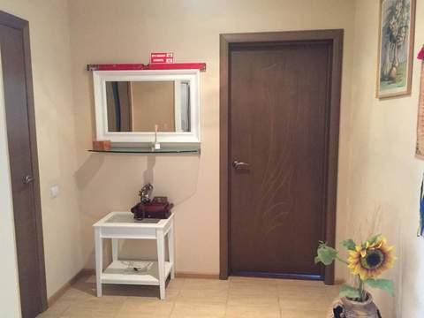 В аренду: дом 210.5 кв.м. на участке 15.52 сот - Фото 5