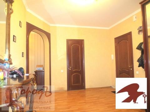 Квартира, ул. Комсомольская, д.229 - Фото 3