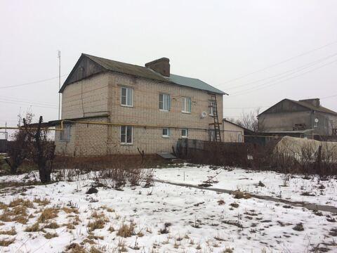 4-комнатная квартира в Захарово! - Фото 5