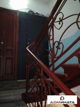 Продажа комнаты, м. Площадь Ленина, Ул. Академика Лебедева - Фото 3