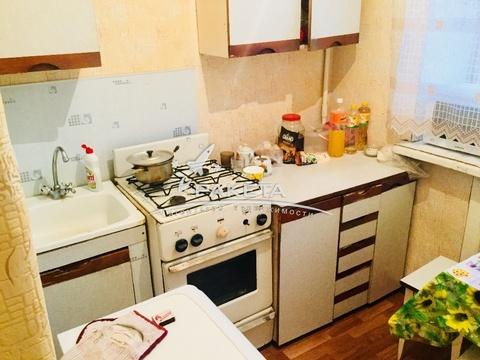 Продажа квартиры, Ижевск, Ул. Автономная - Фото 3