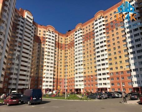 Помещение свободного назначения! Московская область, г. Дмитров - Фото 3