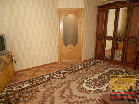 Сдаю 1-комнатную квартиру.в новом доме, С/З, ул.Буйнакского д.2з - Фото 3