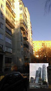Продам квартиру 1-к квартира 34 м - Фото 3