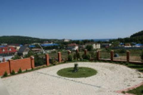 Готовый гостиничный бизнес на берегу Черного моря! - Фото 2