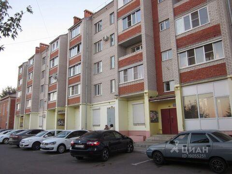 Продажа квартиры, Россошь, Репьевский район, Пролетарская улица - Фото 2