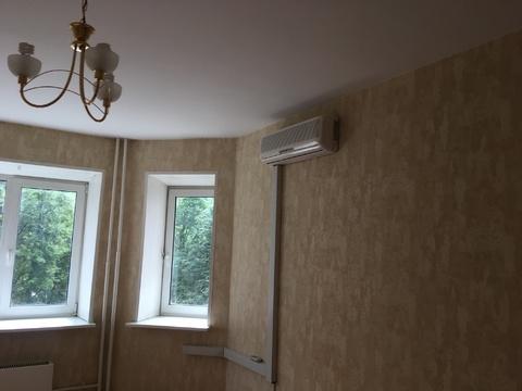 Сдам 1-комнатную квартиру в Мытищах, Семашко 26 к1 - Фото 2
