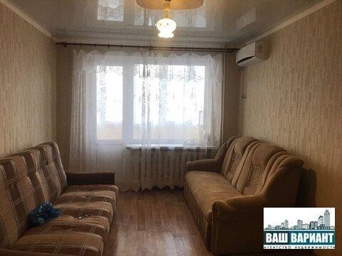 Квартиры, ул. Орбитальная, д.36 к.2 - Фото 1