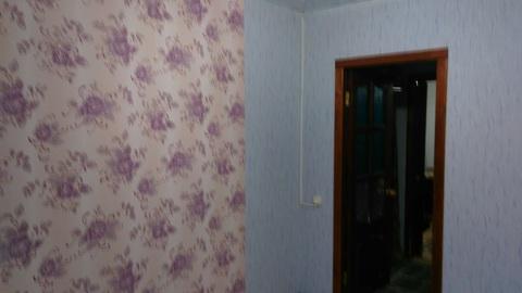 2-комнатная квартира, Вторчермет, Братская 21 - Фото 2