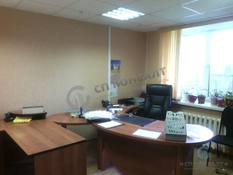 Сдам офис 150 кв.м. на Василисина - Фото 2