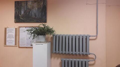 Продам 4-к квартиру, Реутов г, улица Котовского 12 - Фото 4