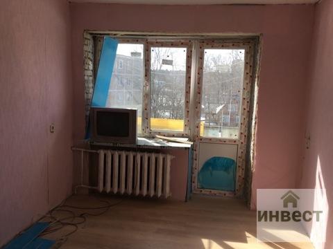 Продается 2х-комнатная квартира, МО, Наро-Фоминский р-н, п.Атепцево, у - Фото 3