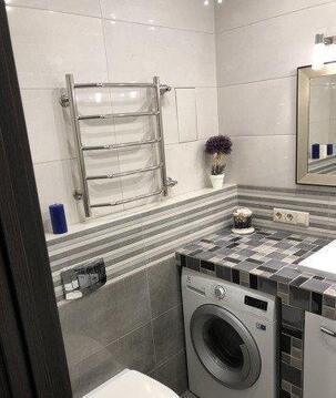 Квартира в ЖК Большом - Фото 3