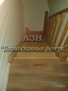 Горьковское ш. 60 км от МКАД, Кузнецы, Дом 66.3 кв. м - Фото 4
