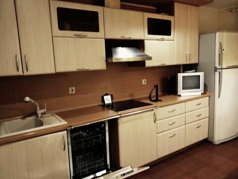 Продается квартира в Селятино - Фото 1