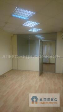 Аренда офиса 80 м2 м. Петровско-Разумовская в административном здании . - Фото 2
