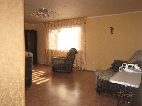 Продам дом в п. Черная Речка - Фото 5