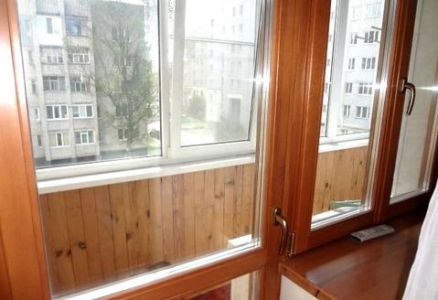Продажа квартиры, Брянск, Ул. Жуковского - Фото 2