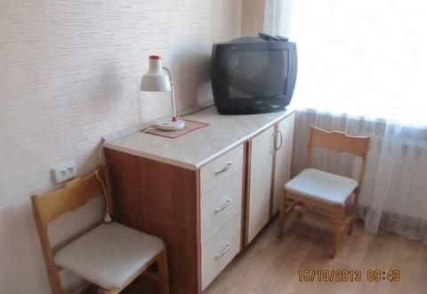 Срочно продам комнату - Фото 5