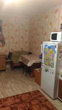 Комната 18 м2 в хорошем состоянии с водой - Фото 4