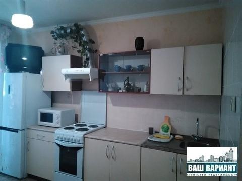 Квартиры, ул. Волкова, д.41 - Фото 3