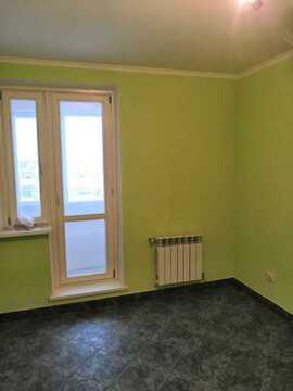 1 квартира 47 кв м г. Домодедово, ул. Курыжова, дом 18 - Фото 4