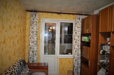 Комната, Мурманск, Хлобыстова - Фото 3