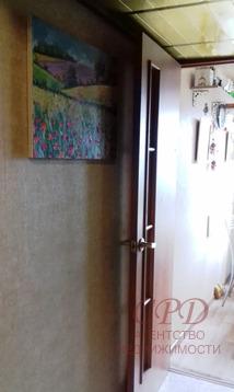 Продажа квартиры, м. Домодедовская, Шипиловский проезд - Фото 5