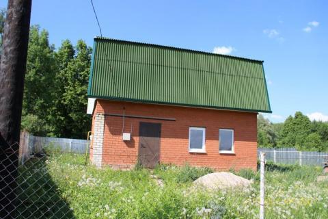Недорогой новый дом в деревне - Фото 2