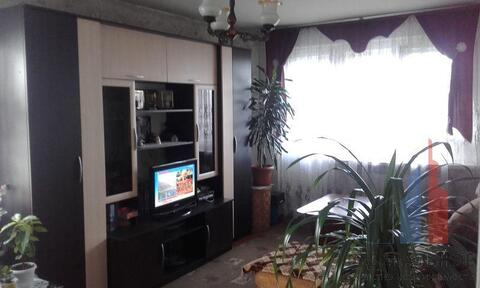 Продажа квартиры, Новокузнецк, Ул. Луначарского - Фото 1