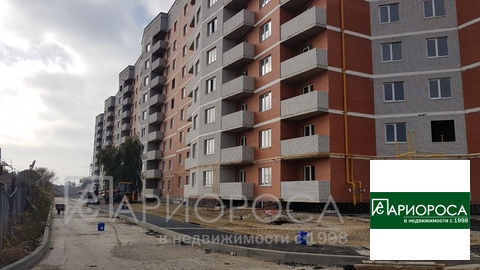 Объявление №48467200: Продаю 1 комн. квартиру. Волгоград, ул. Героев Тулы, 7,