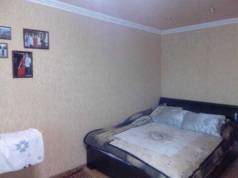 Продам 1 комнатную квартиру в Таганроге, ул. С Шило в кирпичном доме. - Фото 2
