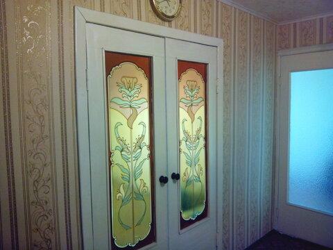 Продается 2-комнатная квартира зжм/Стачки/ Золотой колос - Фото 5