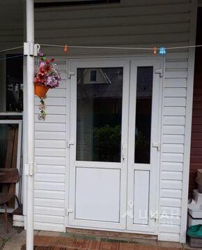 Аренда дома, Ногинск, Ногинский район, Ул. Советская - Фото 2