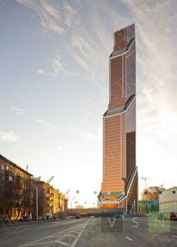 Продается квартира г.Москва, Красногвардейский 1-й проезд - Фото 5