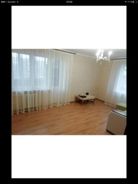 Аренда квартиры, Кисловодск, Губина ул. - Фото 4
