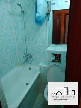 Продажа двухкомнатной квартиры на Харьковской горе. - Фото 4