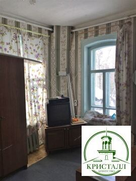 Продажа квартиры, Томск, Кононова пер. - Фото 3