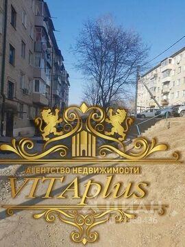 Продажа квартиры, Оленье, Улица Зоологическая - Фото 2