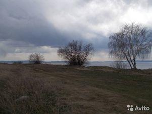 Продажа участка, Краснотуранский район - Фото 1
