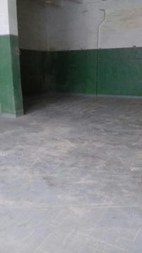 Сдается склад 80 кв.м, м.Победа, м2/год - Фото 5